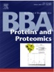 BBA Publication 2