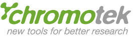 ChromoTek - new tools for better research
