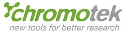 ChromoTek logo2