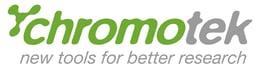 chromotek_logo.png