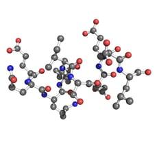 Myc-Peptide
