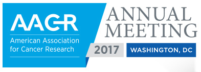 AACR 2017 logo.png